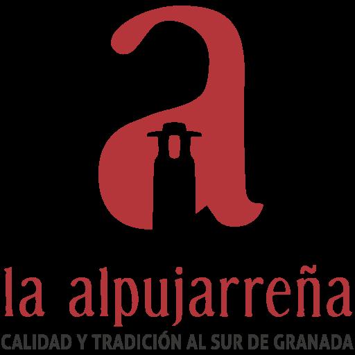 La Alpujarreña